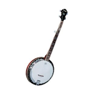 produkte-schattendesign-tonabnehmer-banjo.htm