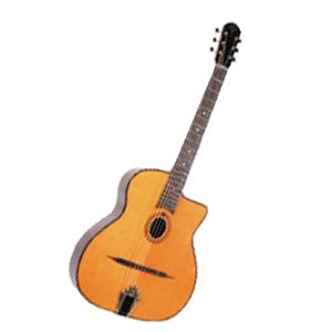 produkte-schattendesign-tonabnehmer-selmer-maccaferri-gitarre.htm