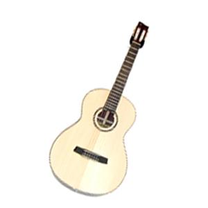 klassik-gitarre.htm