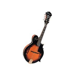produkte-schattendesign-tonabnehmer-mandoline.htm