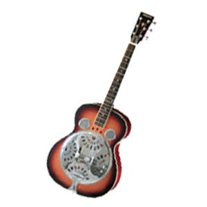 resonator-gitarre.htm