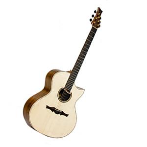 produkte-schattendesign-tonabnehmer-western-steel-string-gitarre.htm