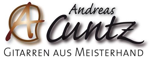 Cuntz Guitars, 64560 Riedstadt-Crumstadt